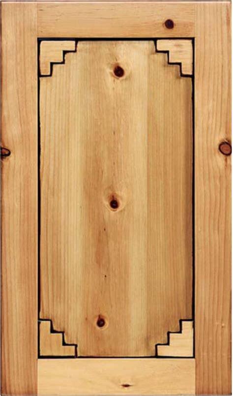 knotty pine kitchen cabinet doors cabinet doors custom cabinets cabinet doors online