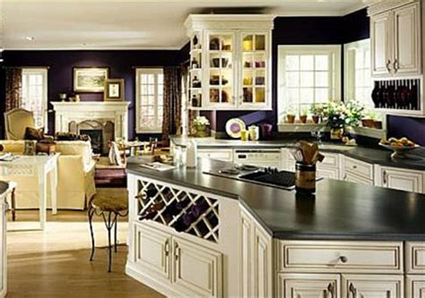 diamond kitchen cabinets wholesale cabinets by design miami wholesale cabinets miami
