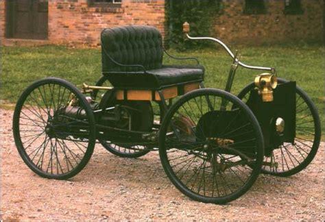 list    motorized vehicles   lop