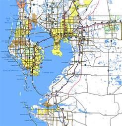 map of sw florida cities map of southwest florida cities deboomfotografie