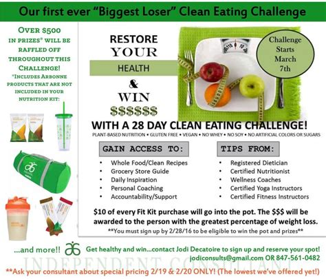 28 day clean challenge 29 best 28 day clean challenge images on