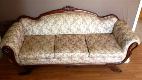 duncan phyfe sofa for sale 1930 duncan phyfe settee sofa