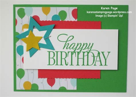 Happy Birthday Everyone by 66 Best Images About Happy Birthday Everyone Stin Up