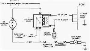 1989 Chevy Fuel Pump Wiring Diagram 1989 Chevy K1500 Fuel Pump Wiring Diagram K Download Free