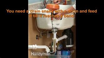 kitchen sink snake kitchen kitchen sink snake kitchen sink snake picture