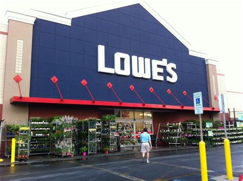 1000 ideas about lowes home improvements on