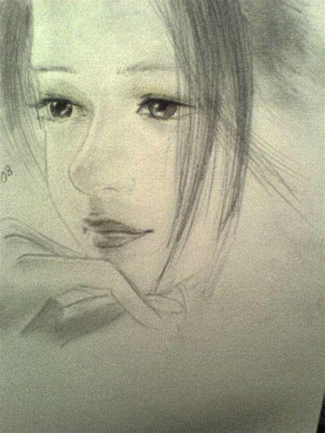 imagenes de amor triste a lapiz dibujos tristes de amor a lapiz imagui