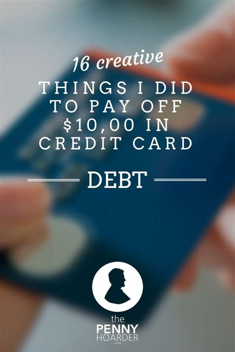 Getting Creative With Credit Advice by 227 Best Managing Money Images On Managing