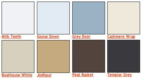 kitchen paint colour inspiration and choosing the right paint colours 187 kitchen and