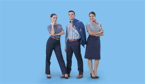 Flydubai Cabin Crew Recruitment by You Ve Done The So Now What S Happening With The Flydubai Cabin Crew