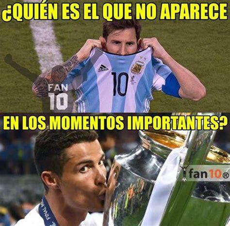 Los Memes De Messi - los memes de messi humor del bueno humor taringa