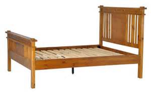 Bed Frames Gold Coast Gold Coast Reclaimed Pine Bed Buy Reclaimed Wood Bed