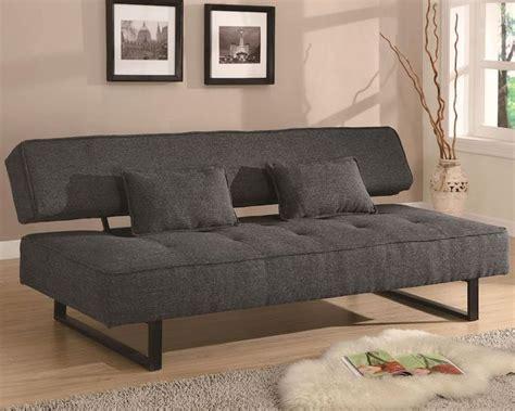 coaster tess sectional sofa sofa coasters coaster fine furniture victoria victorian