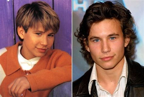 home improvement where are they now 28 images taran
