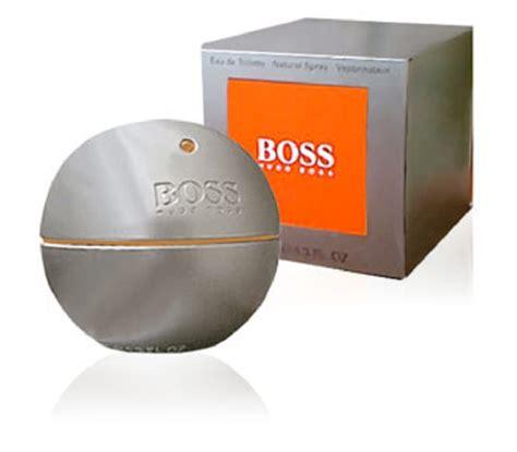 Parfum Hugo Orange Original perfumes luxurystoreshopping