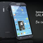 samsung galaxy nxt phablet samsung galaxy nxt phablet features a sliding keyboard
