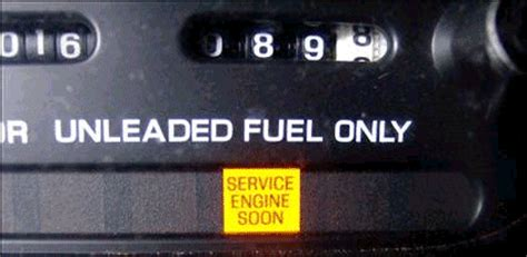 engine light goes on what to do if the quot check engine quot light goes on kenya car