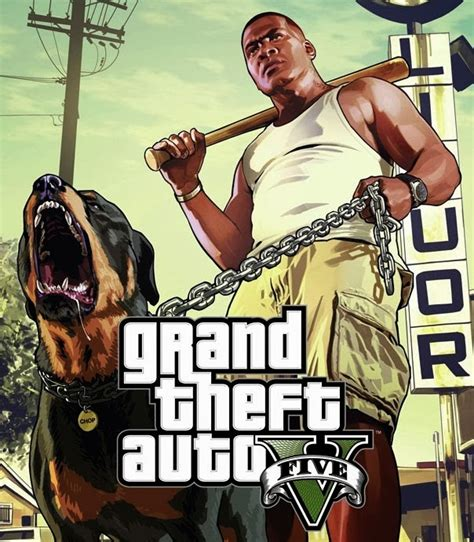 rockstar games full version free download for pc gta 5 download full version game for pc free download