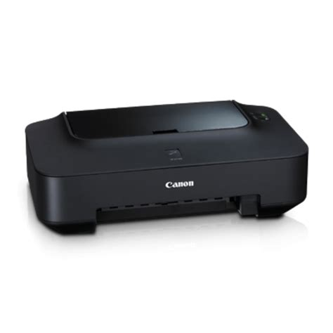Tinta Ip2770 jual canon 810 pg810 pg 810 black ip2770 ip2772 mp237