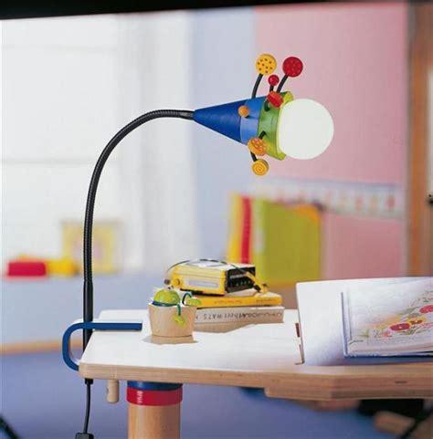 kids bedroom light fixtures 25 modern lighting fixtures and unique lighting design