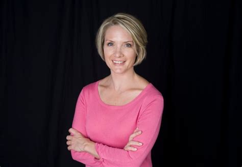 dana perino oops related keywords suggestions dana perino oops dana perino hot fox related keywords suggestions dana