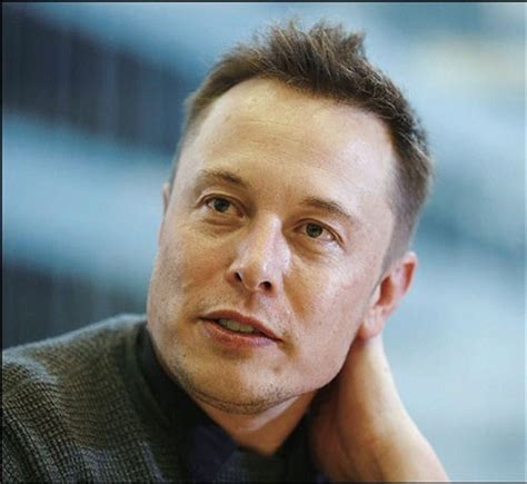 elon musk vision elon musk s vision is not for the faint of heart