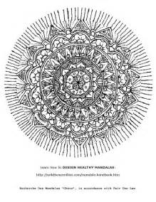 intricate coloring books free coloring pages of intricate mandalas