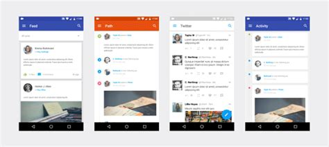 material design ripple effect android download codecanyon materialx android material design ui