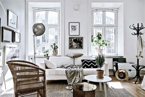 sofas you like north shields my scandinavian home serene and relaxed small space
