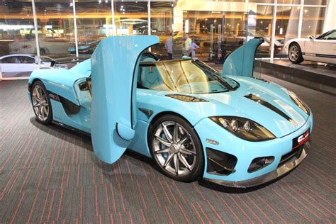 koenigsegg dubai unique koenigsegg ccxr special one still for sale in dubai