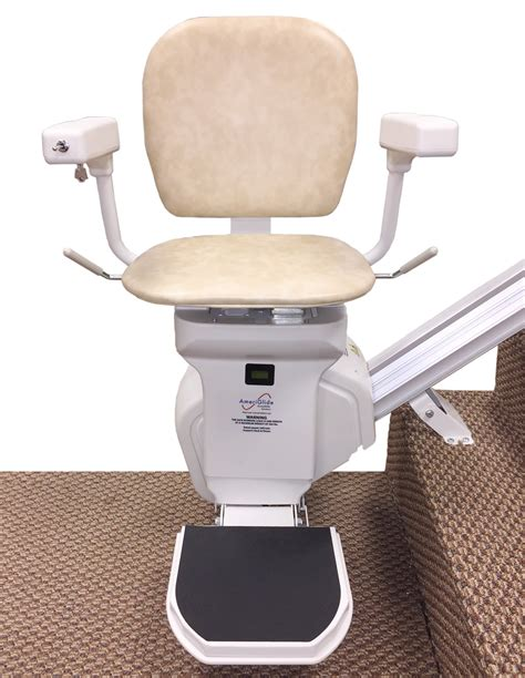 Handicap Lift Chair by Ameriglide Stair Lifts Lift Chairs Wheelchair Lifts
