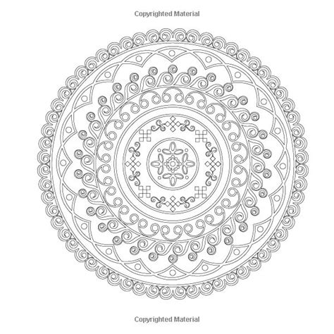 peace mandalas coloring page 1000 images about rose window on pinterest coloring