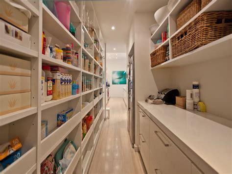 Pantry Storage Nz by Amazing Pantry Shelving Nz Pantry