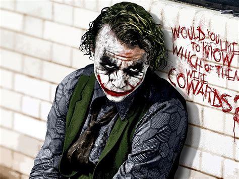 imagenes de joker la pelicula el joker en batman pel 237 cula fondo de pantalla fondos de