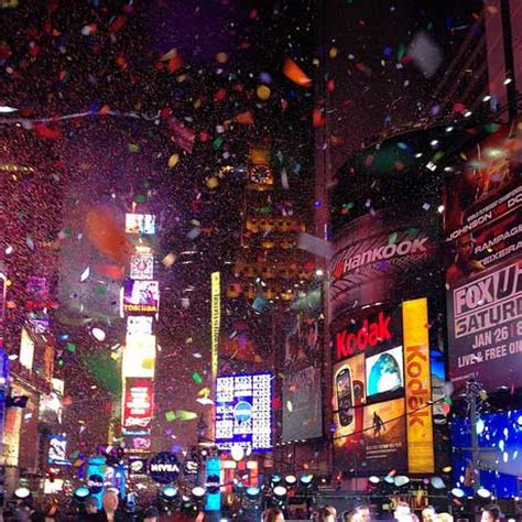 new year events new york new year s in times square events city of new york