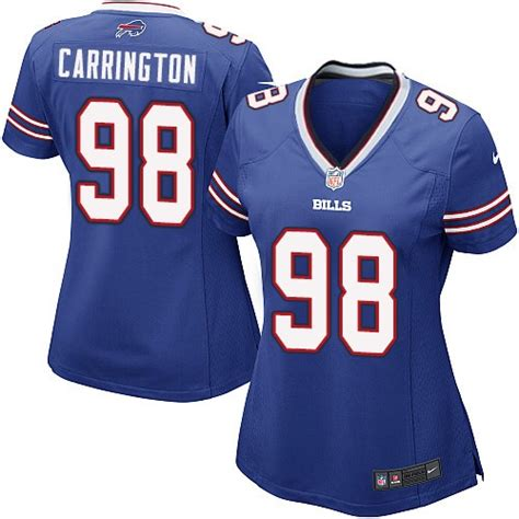 youth blue mario williams 90 jersey new york p 313 nfl buffalo bills s royal blue home nike jersey