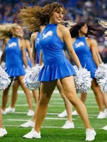 Houston Barnes Detroit Lions