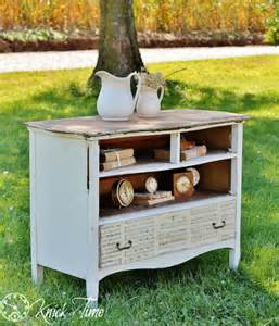 Repurposed Kitchen Island Hometalk Turn An Old Dresser Drawer Into A Wall Storage
