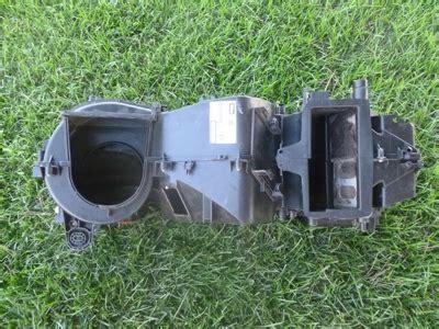 2000 audi tt mk1 8n air conditioning ac heater box 1j1820007a hermes auto parts