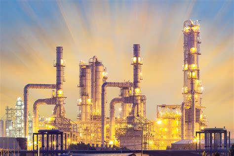 Minyak Pertamina tangki kilang minyak pertamina cilacap meledak tirto id
