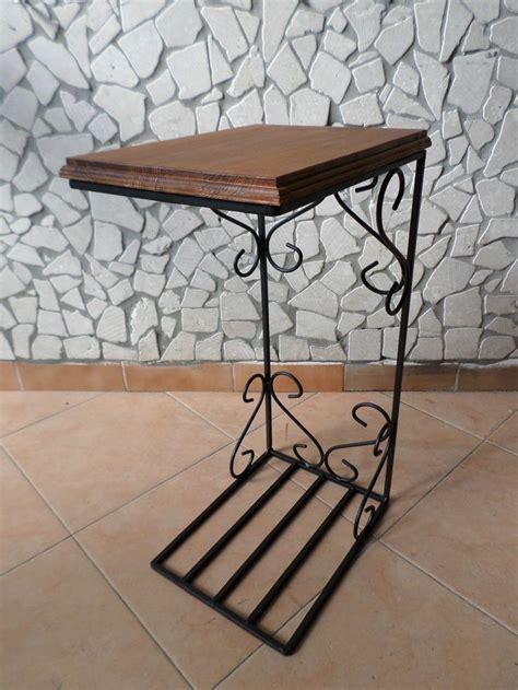 ladari in legno e ferro battuto oltre 25 fantastiche idee su arredamento in ferro battuto