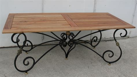 Wrought Iron Table and Chairs   Sharpieuncapped