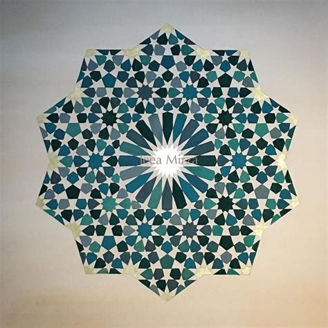 Islamic Artworks 52 469 best images about islamic designs on