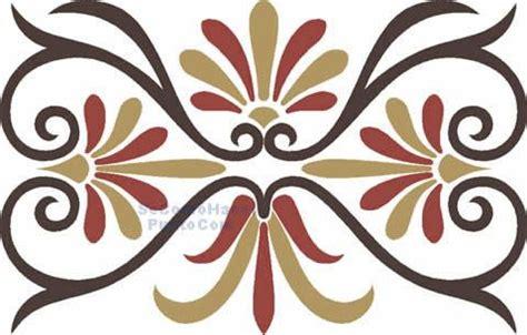 dibujos para decorar muebles dise 241 os etnicos para decoupage para imprimir imagui