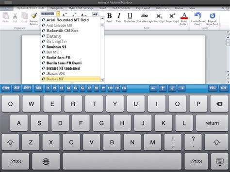 android word cloudon compose edit office documents on android tablets