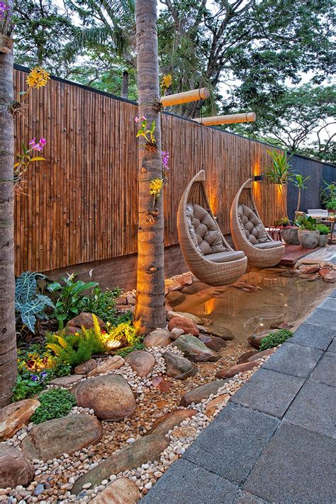 ideas for backyard best 25 hammock ideas ideas on pinterest garden hammock