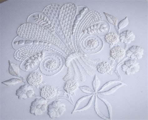 Bäder Ideen 2977 by Mountmellick An Technique Worked On Firm Cotton