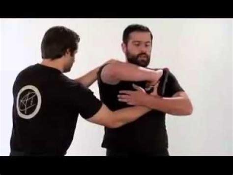 video tutorial krav maga 1000 images about krav maga tips training on pinterest