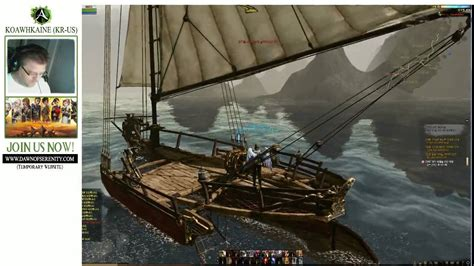archeage fishing boat speed archeage pvp stealing merchant ship speeder fishing boat