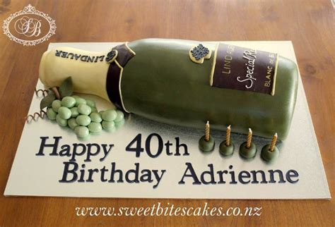 how to a wine bottle l how to a bottle of wine cake